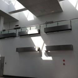 Maro-galeria-02
