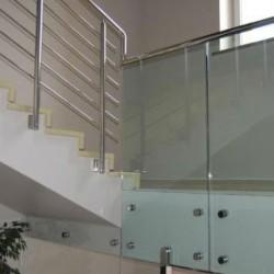 schody-10
