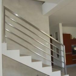 schody-8