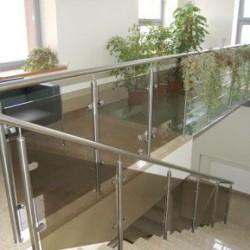 schody-4